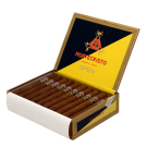 Montecristo Eagle - 2010 Box of 20