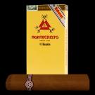 Montecristo Edmundo Pack of 3