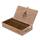 Montecristo Edmundo Box of 25