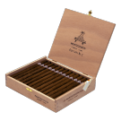 Montecristo Especiales No.2 Box of 25