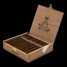 Montecristo Joyitas Box of 25