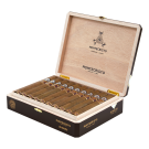 Montecristo Maltes Linea 1935 Box of 20