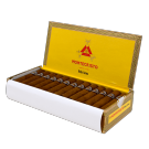 Montecristo Media Corona Box of 25