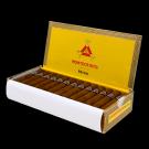Montecristo Media Corona Box of 25