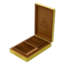 Montecristo Mini Humidor Box of 50