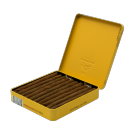 Montecristo Mini Limitada 2013 Tin Of 20 Cube of 100