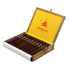 Montecristo 520 Edicion 2012 Box of 10