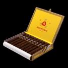 Montecristo 520 Edicion 2012 Box of 10