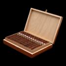 Montecristo 'c' Edicion 2003 Box of 25