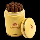 Montecristo Edmundo Jar Jar of 25