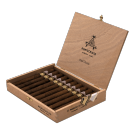 Montecristo Grand Edmundo Edicion 2010 Box of 10