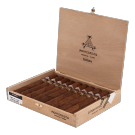 Montecristo Sublimes Edicion 2008 Box of 10