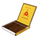 Montecristo No. 1 Box of 10