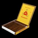 Montecristo No. 1 Box of 10