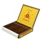 Montecristo No.1 Box of 25