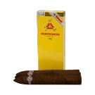 Montecristo No. 2 Pack of 3