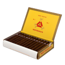 Montecristo No. 2 Box of 25