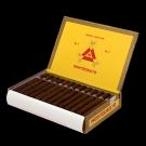 Montecristo No. 2 Box of 25
