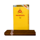 Montecristo No. 3 Pack of 5