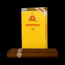 Montecristo No. 3 Pack of 5
