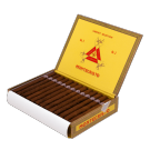 Montecristo No. 3 Stick