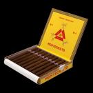 Montecristo No. 4 Box of 10