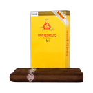Montecristo No. 4 Pack of 5