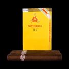 Montecristo No. 4 Pack of 5