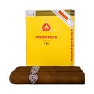 Montecristo No. 5 Pack of 5