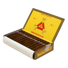 Montecristo No. 5 Box of 25