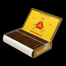 Montecristo No. 5 Box of 25