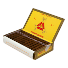 Montecristo No.5 - 2011 Box of 25