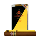 Montecristo Open Eagle Tubos Pack of 3
