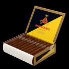 Montecristo Open Eagle Box of 20