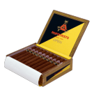 Montecristo Open Junior Box of 20