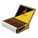 Montecristo Open Master Box of 20