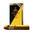 Montecristo Open Regata Tubos Pack of 3