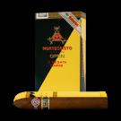 Montecristo Open Regata Tubos Pack of 3
