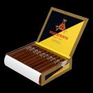 Montecristo Open Regata Box of 20