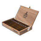 Montecristo Petit Edmundo Box of 10