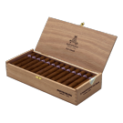 Montecristo Petit Edmundo Box of 25