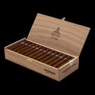 Montecristo Petit Edmundo Box of 25