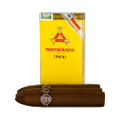 Montecristo Petit No. 2 Pack of 3