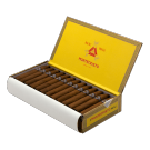 Montecristo Petit No. 2 Box of 25