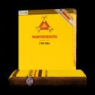 Montecristo Petit Tubos Pack of 5