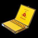 Montecristo Tubos Box of 10