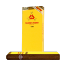 Montecristo Tubos Pack of 3
