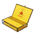 Montecristo Tubos Box of 25