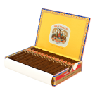 Partagas Coronas Gordas Anejados Box of 25