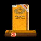 Partagas Coronas Junior Tubos Pack of 3